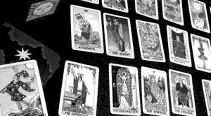 tarot reading image01