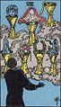 68px-RWS_Tarot_Cups07