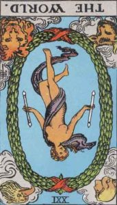 RWS_Tarot_21_World(R)