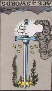 RWS_Tarot_Swords01(R)