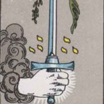 RWS_Tarot_Swords01