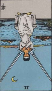 RWS_Tarot_Swords02(R)