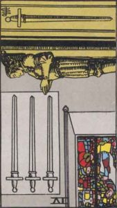 RWS_Tarot_Swords04(R)