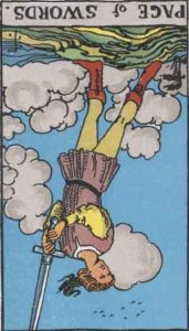 RWS_Tarot_Swords_page(R)