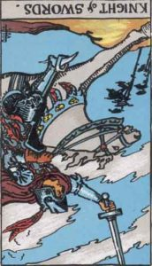 RWS_Tarot_Swords_Knight(R)
