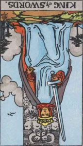 RWS_Tarot_Swords_of_king(R)