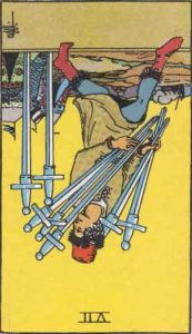 RWS_Tarot_Swords07(R)