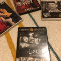 心の旅路 DVD